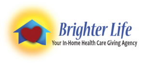 brighter life for you logo